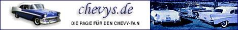 chevys.de